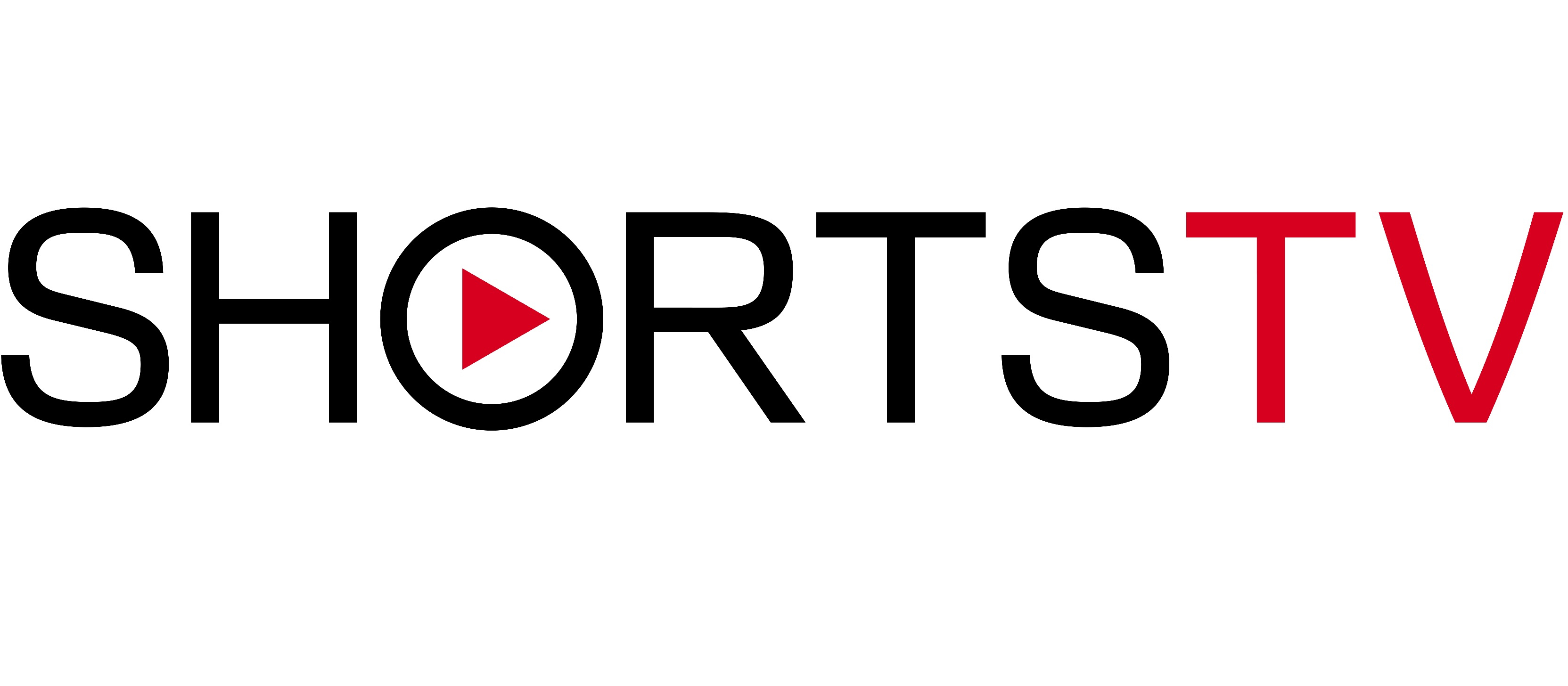 ShortsTV