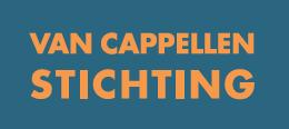 Van Cappelen Stichting