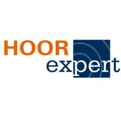 Hoorexpert