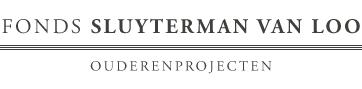 Fonds Sluyterman van Loo